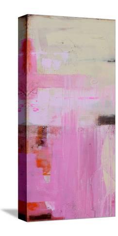 Sweet Emotion I-Erin Ashley-Stretched Canvas Print