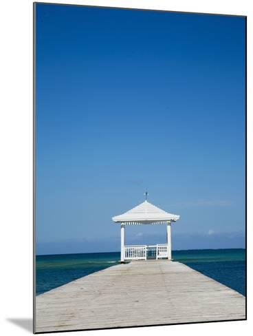 Bahamas, West Indies, Caribbean, Central America-Angelo Cavalli-Mounted Photographic Print