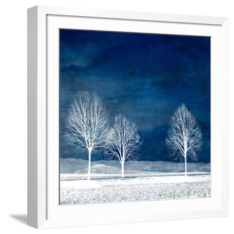 New World-Philippe Sainte-Laudy-Framed Art Print