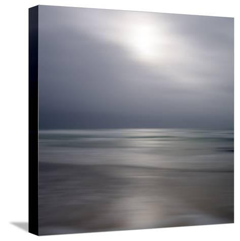 Adagiato-Doug Chinnery-Stretched Canvas Print