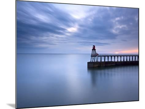 Sentinel-Doug Chinnery-Mounted Photographic Print