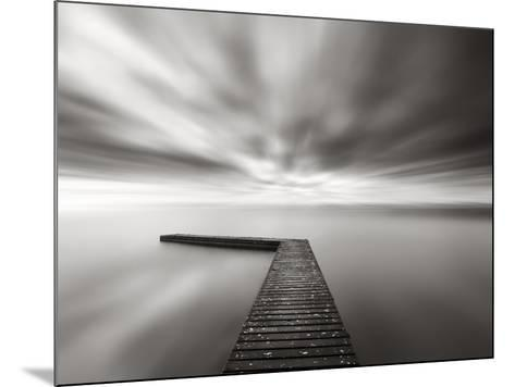 Infinite Vision-Doug Chinnery-Mounted Photographic Print