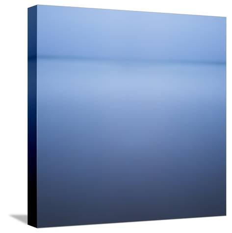 Appassionato-Doug Chinnery-Stretched Canvas Print