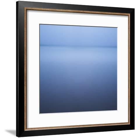 Appassionato-Doug Chinnery-Framed Art Print