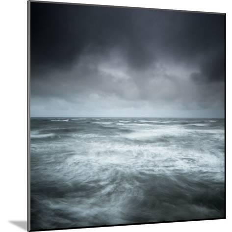 Storm Rising-Doug Chinnery-Mounted Photographic Print