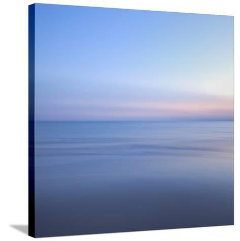Estinto-Doug Chinnery-Stretched Canvas Print