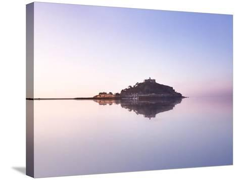 Freedom from Complication-Doug Chinnery-Stretched Canvas Print
