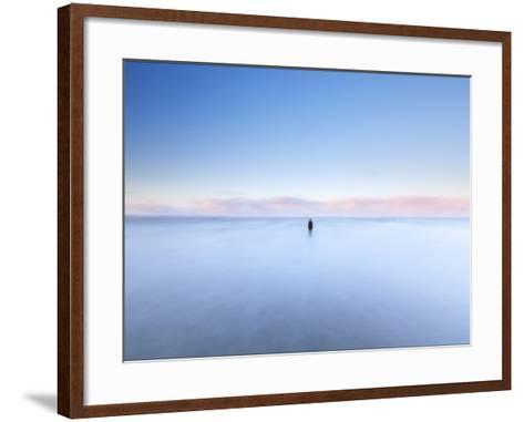 Infinite Vision-Doug Chinnery-Framed Art Print