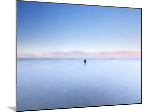 Infinite Vision-Doug Chinnery-Mounted Photographic Print