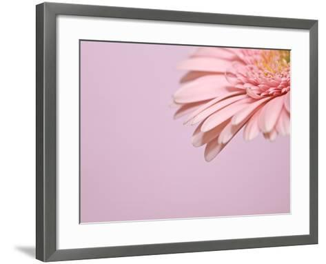 the Pinks 1-Doug Chinnery-Framed Art Print