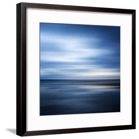 Lindisfarne-Doug Chinnery-Framed Art Print