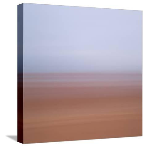 Cantata-Doug Chinnery-Stretched Canvas Print
