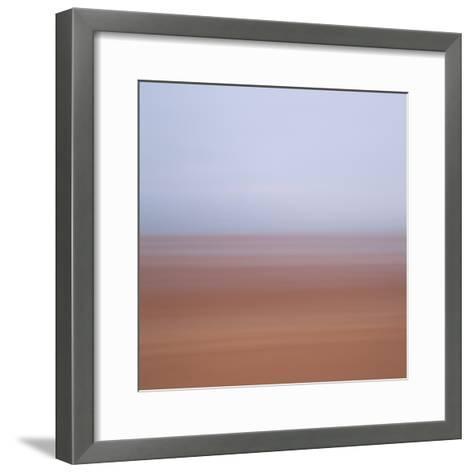 Cantata-Doug Chinnery-Framed Art Print