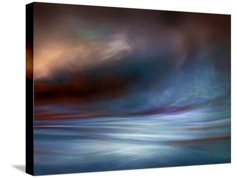 Storm-Ursula Abresch-Stretched Canvas Print