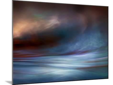 Storm-Ursula Abresch-Mounted Photographic Print