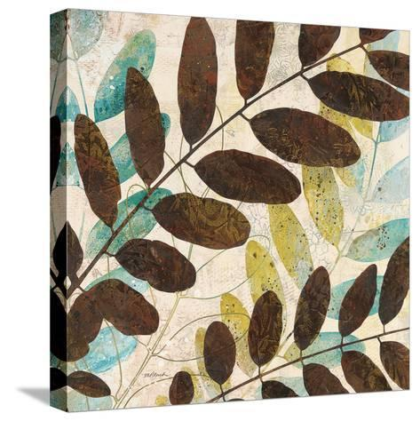Natural Dream-Melissa Pluch-Stretched Canvas Print