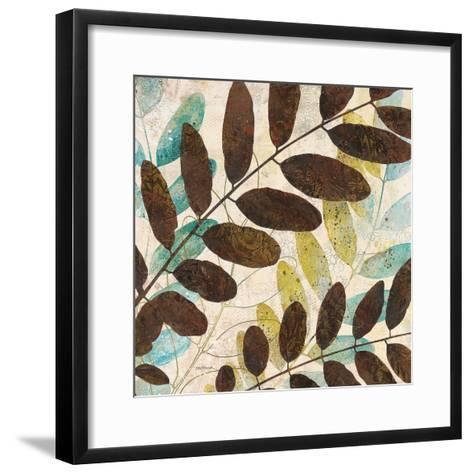 Natural Dream-Melissa Pluch-Framed Art Print