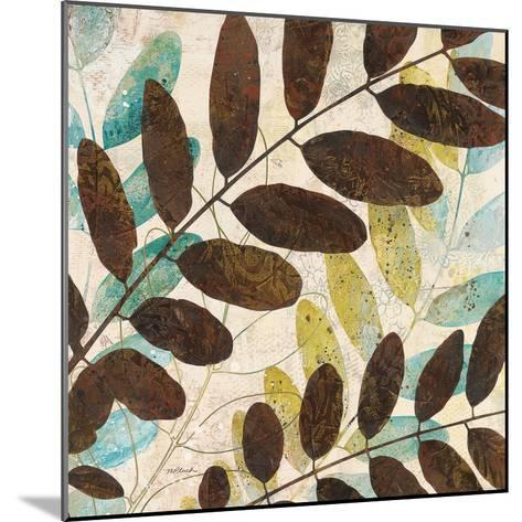 Natural Dream-Melissa Pluch-Mounted Art Print