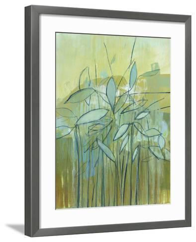 Untitled-Christopher Balder-Framed Art Print