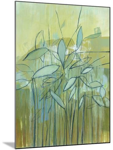 Untitled-Christopher Balder-Mounted Premium Giclee Print