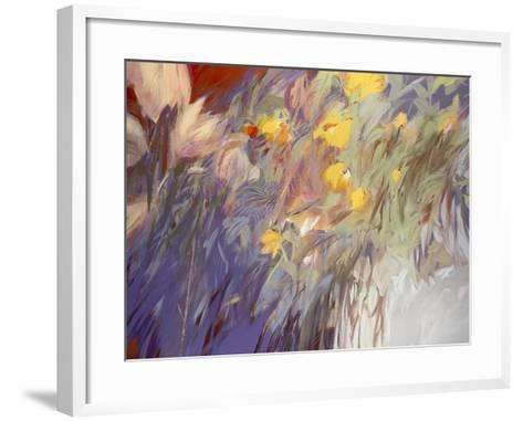 Fresh Air-Bob Boreman-Framed Art Print