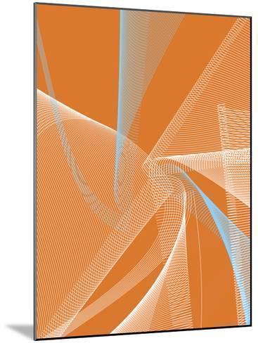 tangil 1-Campbell Laird-Mounted Premium Giclee Print