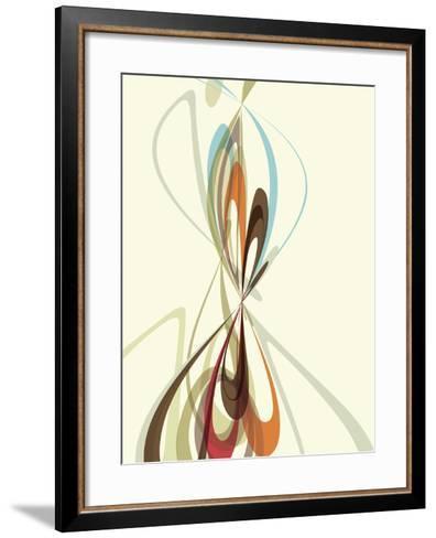 Purer No. 15-Campbell Laird-Framed Art Print