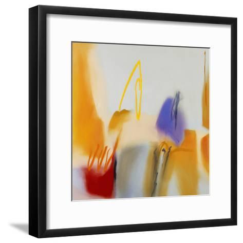 Make Me an Angel-Kate Nelson-Framed Art Print
