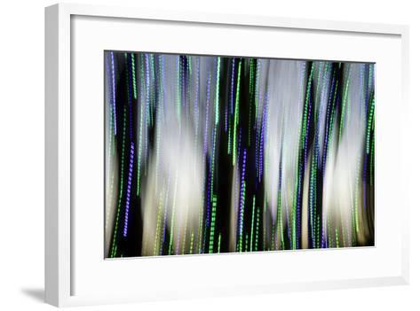 Drite-WTN Photography-Framed Art Print