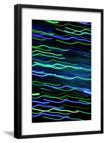 Swiatlo-WTN Photography-Framed Art Print