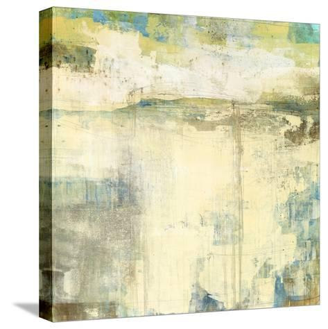 Prism 1-Maeve Harris-Stretched Canvas Print
