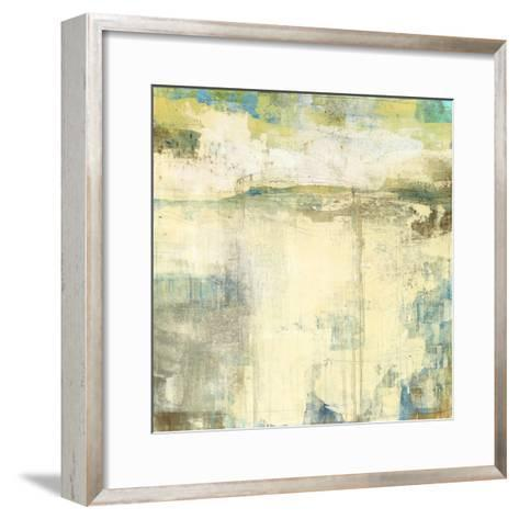 Prism 1-Maeve Harris-Framed Art Print