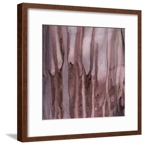 Ink 15-Tracy Hiner-Framed Art Print