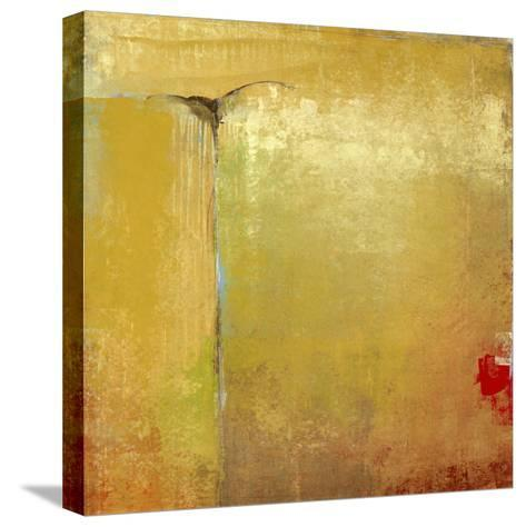 Magi 2-Maeve Harris-Stretched Canvas Print