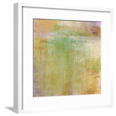 Nautilus 1-Maeve Harris-Framed Art Print