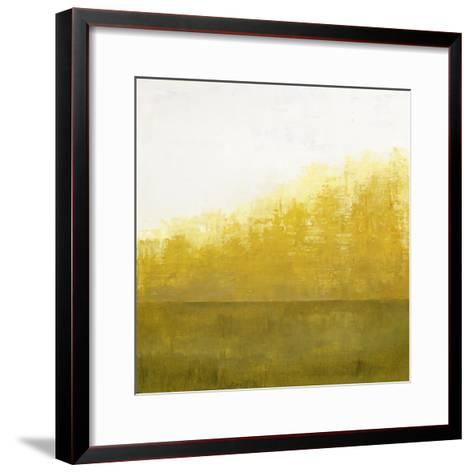 Of the Season B-Danna Harvey-Framed Art Print