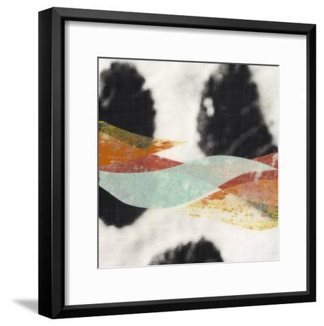 Kabu 2-David Owen Hastings-Framed Art Print