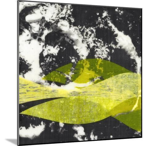 Kabu 3-David Owen Hastings-Mounted Premium Giclee Print