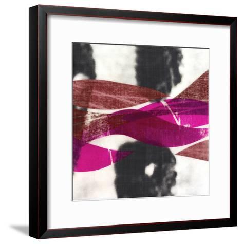 Kabu 4-David Owen Hastings-Framed Art Print