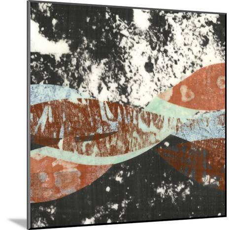 Kabu 8-David Owen Hastings-Mounted Premium Giclee Print