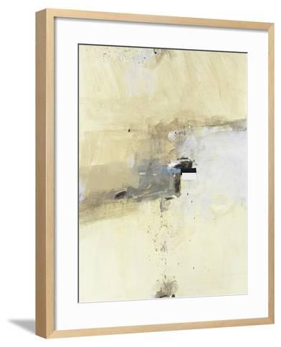 Summerlight-JB Hall-Framed Art Print