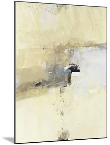 Summerlight-JB Hall-Mounted Premium Giclee Print