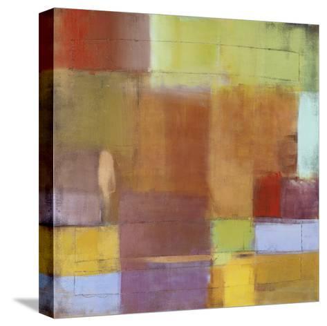 Gallery-Ellen Hermanos-Stretched Canvas Print