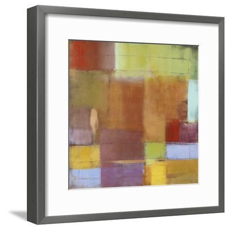 Gallery-Ellen Hermanos-Framed Art Print