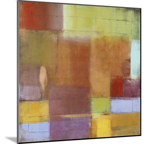 Gallery-Ellen Hermanos-Mounted Premium Giclee Print