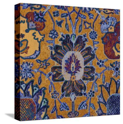 Venetian Glass III-Vision Studio-Stretched Canvas Print