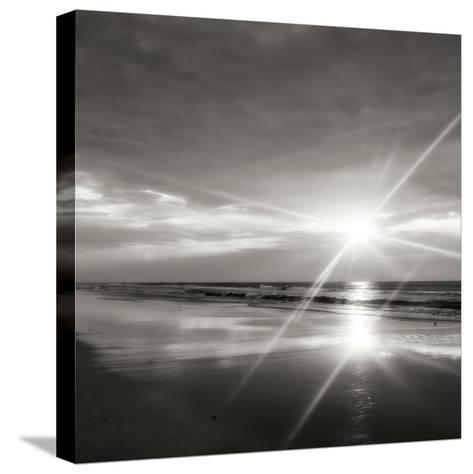 Beauteous Light IV-Alan Hausenflock-Stretched Canvas Print