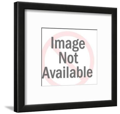 Cool Prices-Pop Ink - CSA Images-Framed Art Print