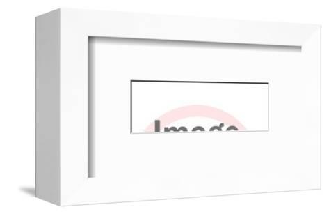 MISSING IMAGE – won't open-Pop Ink - CSA Images-Framed Art Print