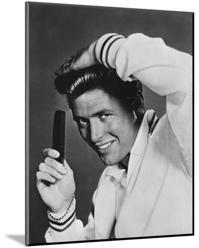 Edd Byrnes - 77 Sunset Strip--Mounted Photo